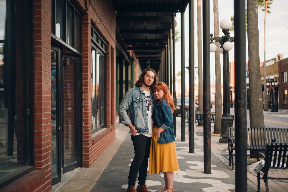 Ybor_Tampa_Engagement Session (16 of 42).jpg