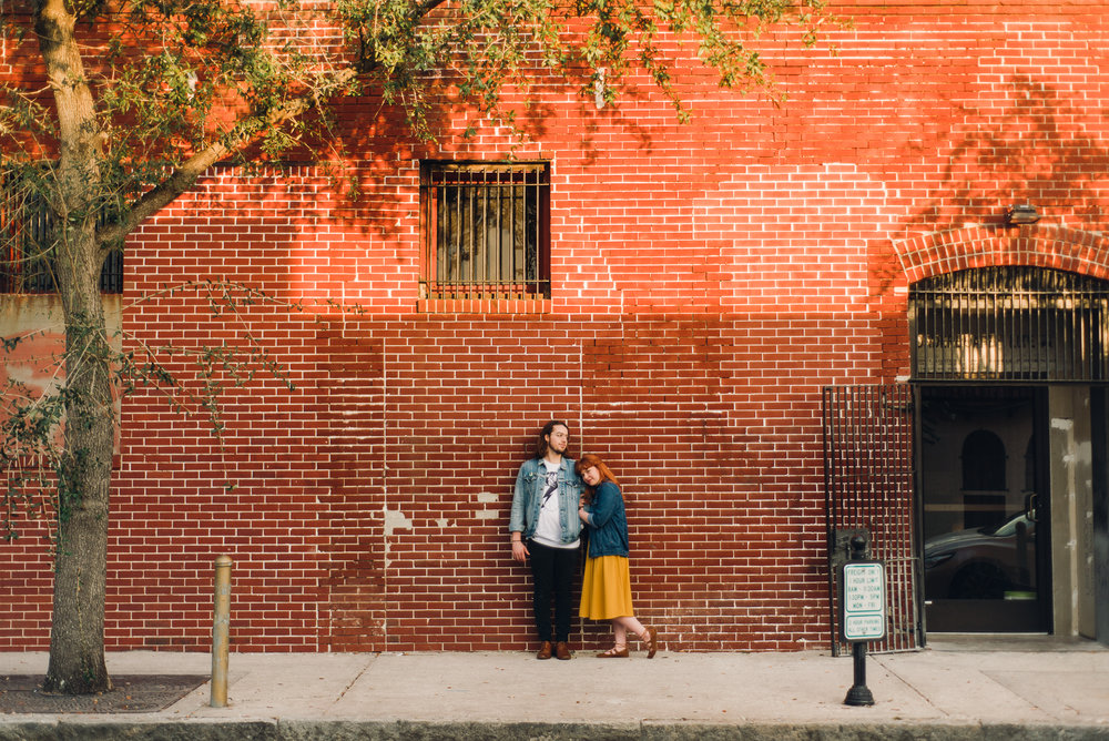 Ybor_Tampa_Engagement Session (15 of 42).jpg