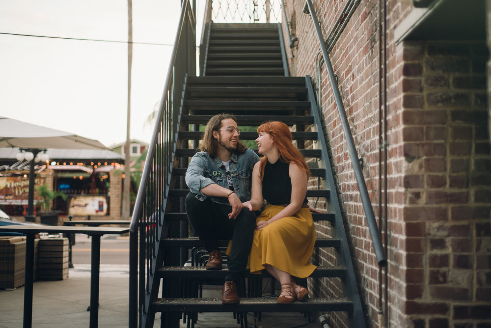 Ybor_Tampa_Engagement Session (29 of 42).jpg