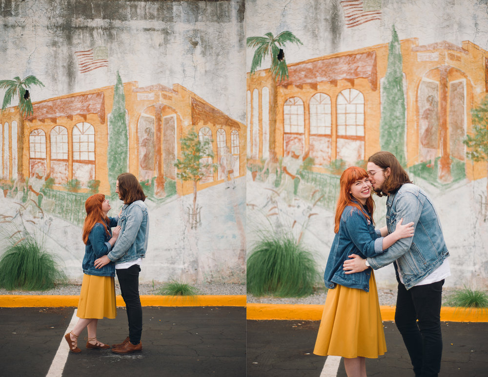 Ybor_Tampa_Engagement Session 2b2_1.jpg