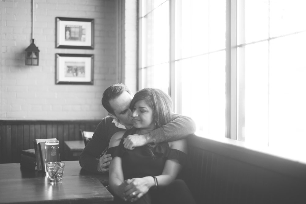 Liberty Village Engagement Session (1 of 24).jpg