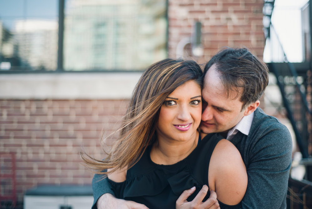 Liberty Village Engagement Session (16 of 24).jpg