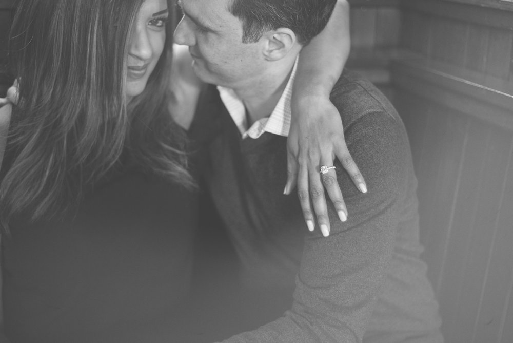 Liberty Village Engagement Session (17 of 24).jpg