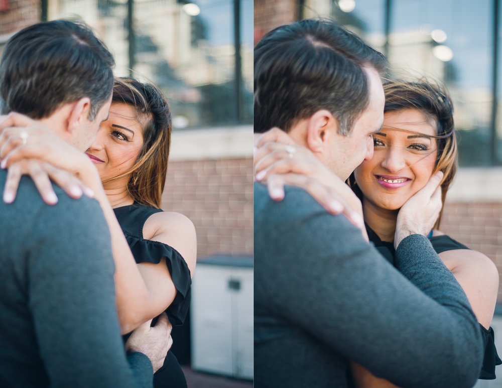 Liberty Village Engagement Session 3.jpg