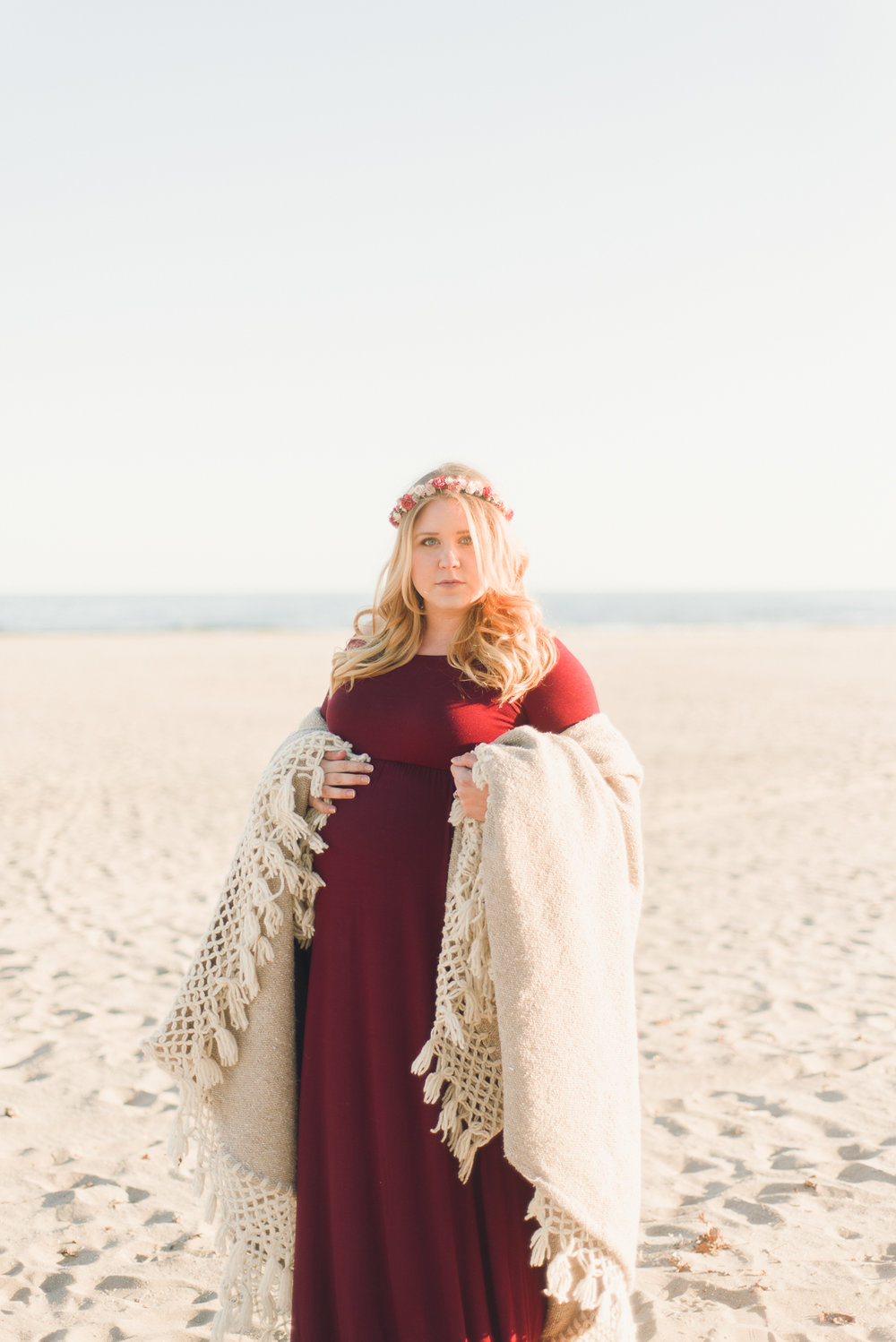 Cobourg Beach Maternity Session_AJP (2 of 33).jpg