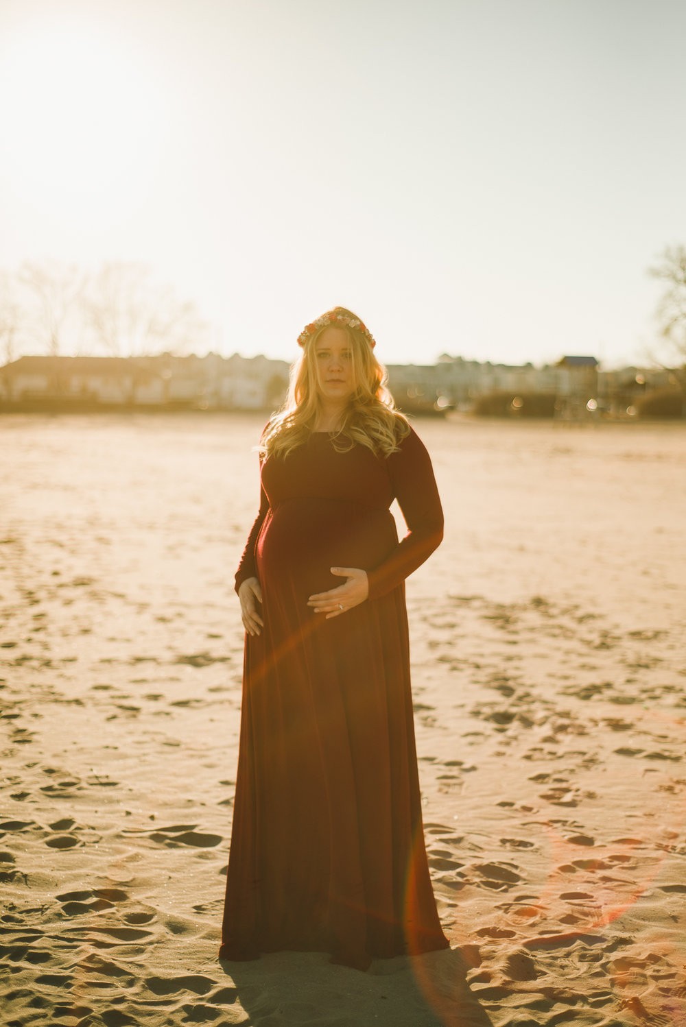 Cobourg Beach Maternity Session_AJP (15 of 33).jpg