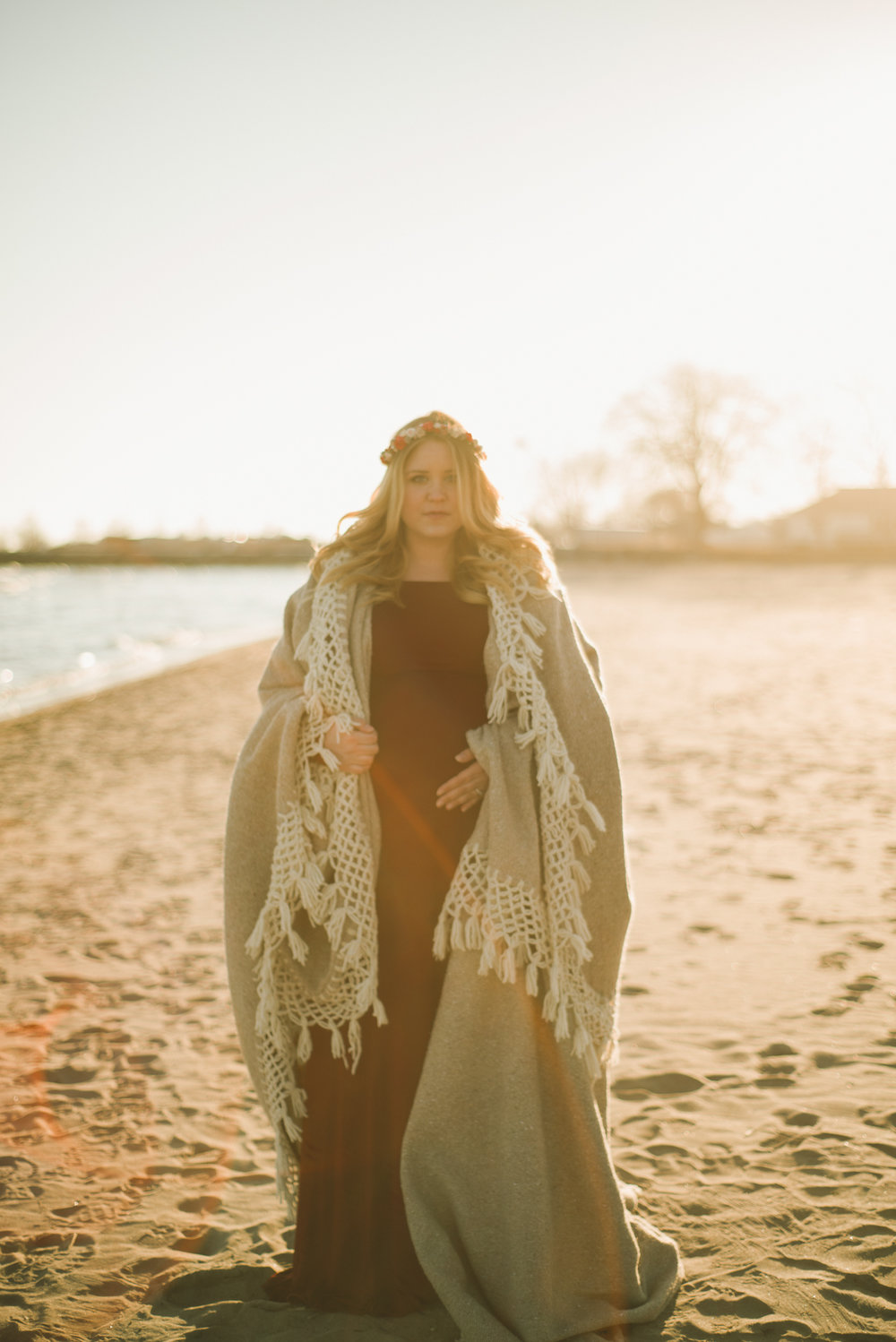 Cobourg Beach Maternity Session_AJP (20 of 33).jpg
