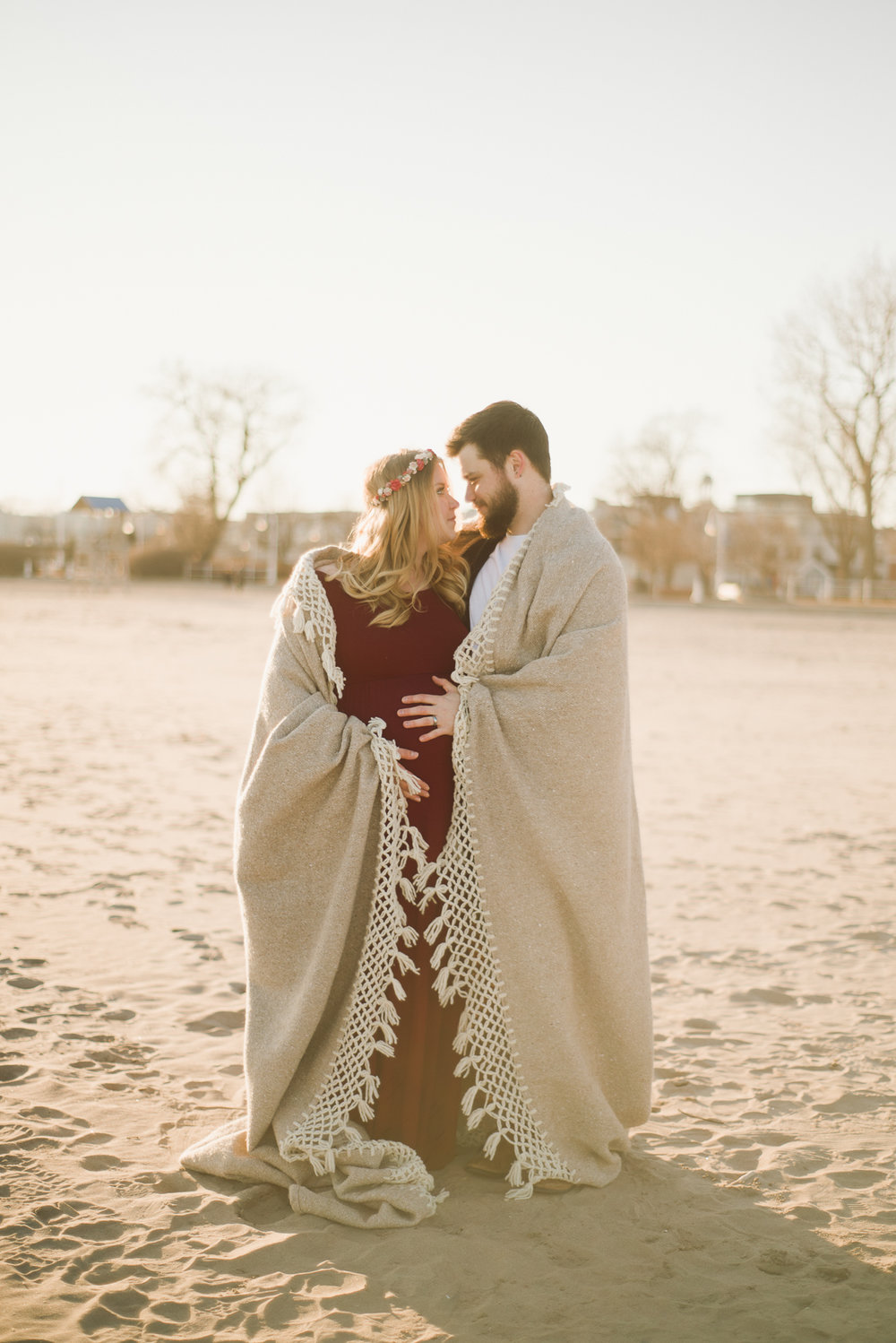 Cobourg Beach Maternity Session_AJP (25 of 33).jpg