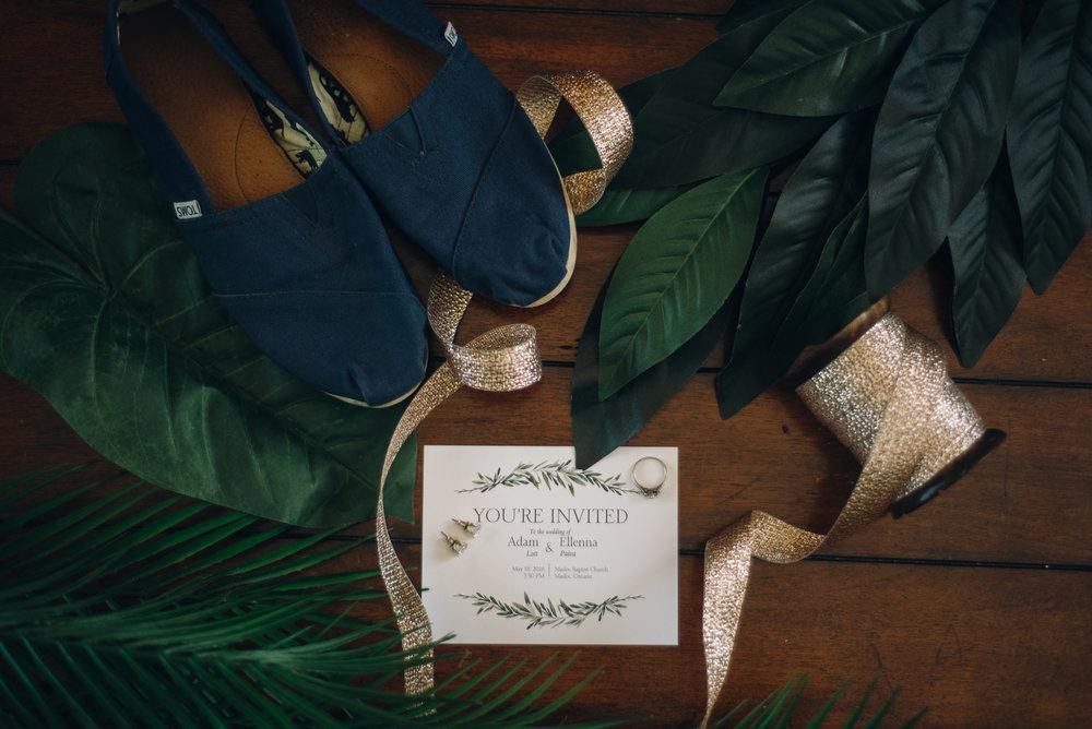 Sterling Wedding_Alabaster Jar Photography (3 of 177).jpg