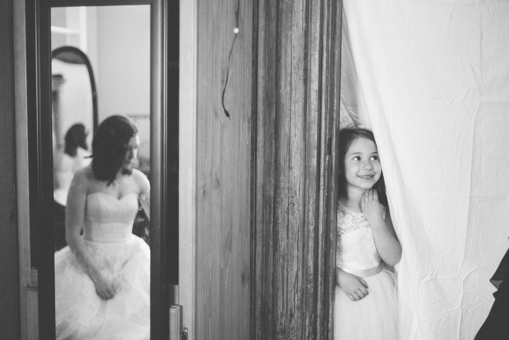 Sterling Wedding_Alabaster Jar Photography (22 of 177).jpg