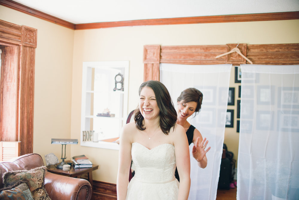 Sterling Wedding_Alabaster Jar Photography (13 of 177).jpg