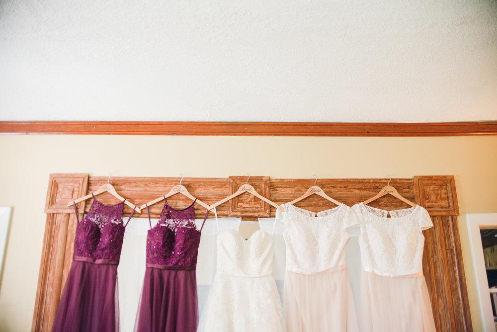 Sterling Wedding_Alabaster Jar Photography (8 of 177).jpg