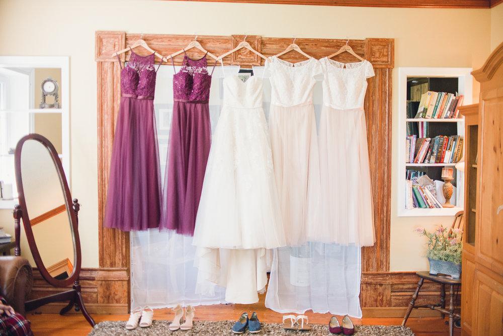 Sterling Wedding_Alabaster Jar Photography (6 of 177).jpg