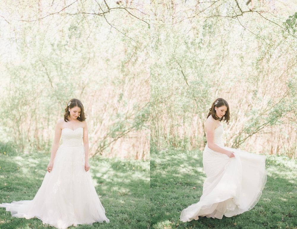 Sterling Wedding_2x2_6.jpg