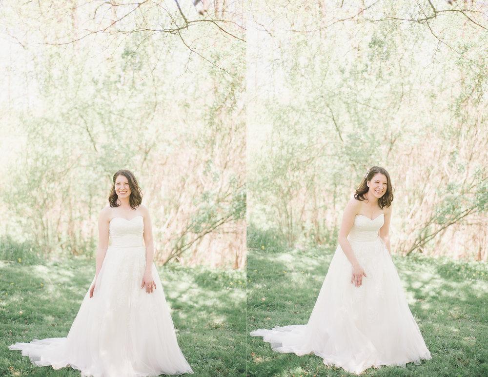 Sterling Wedding_2x2_5.jpg