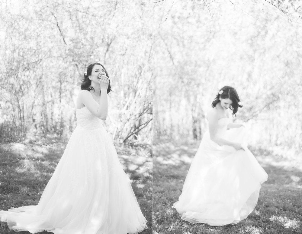 Sterling Wedding_2x2_4.jpg