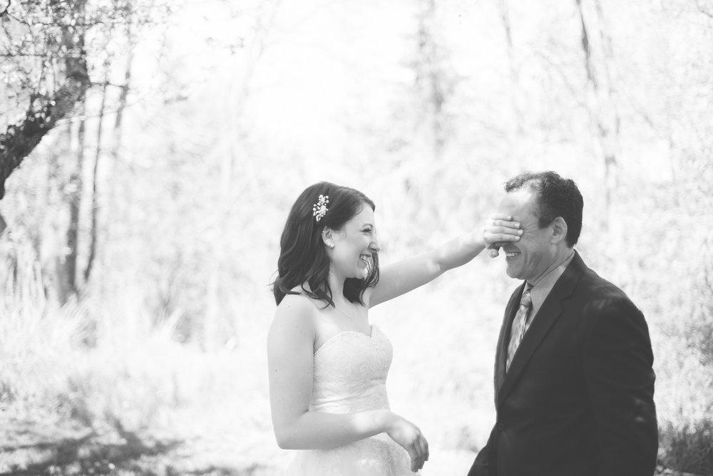 Sterling Wedding_Alabaster Jar Photography (34 of 177).jpg