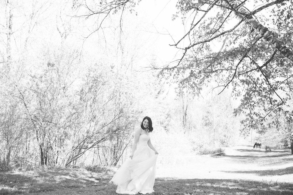 Sterling Wedding_Alabaster Jar Photography (42 of 177).jpg