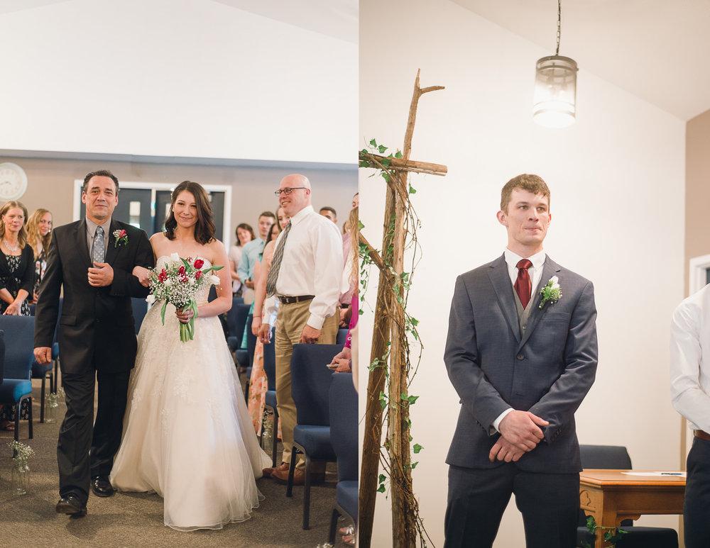 Sterling Wedding_2x2_8.jpg