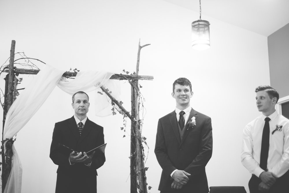 Sterling Wedding_Alabaster Jar Photography (49 of 177).jpg