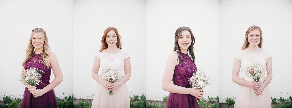 Sterling Wedding_4x4_1.jpg