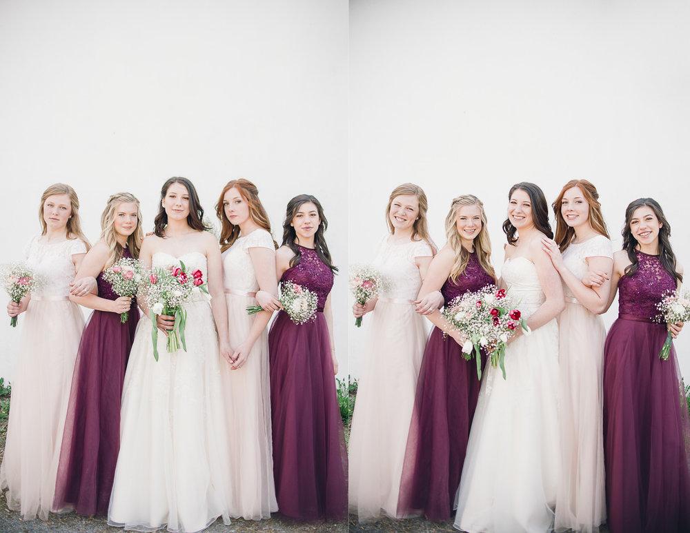 Sterling Wedding_2x2_12.jpg