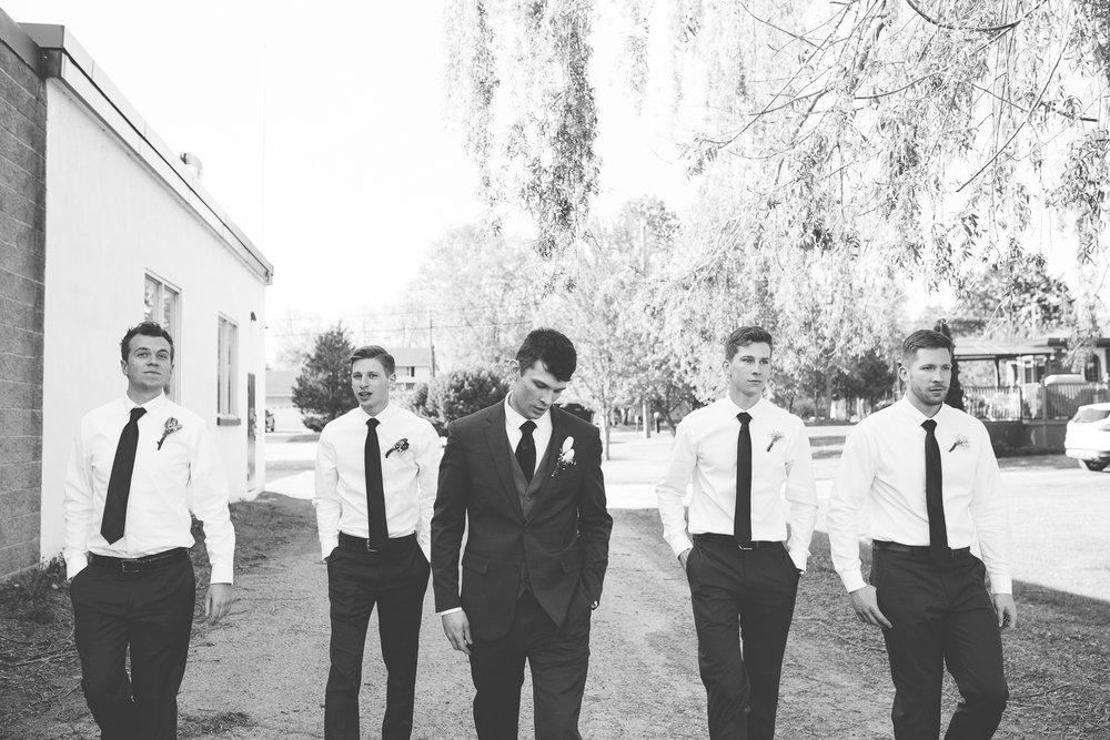 Sterling Wedding_Alabaster Jar Photography (91 of 177).jpg