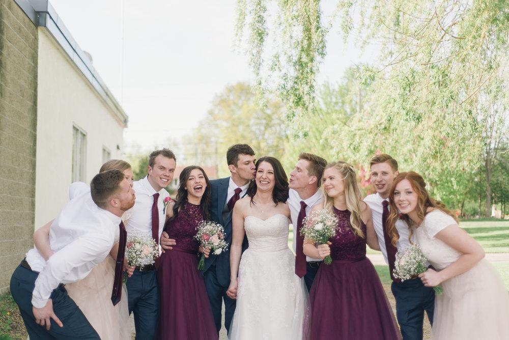 Sterling Wedding_Alabaster Jar Photography (77 of 177).jpg