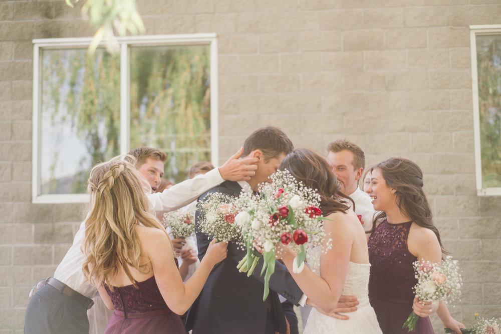 Sterling Wedding_Alabaster Jar Photography (75 of 177).jpg