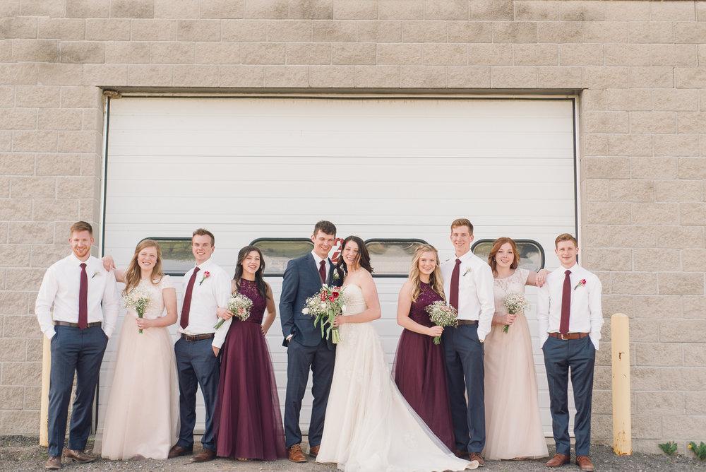 Sterling Wedding_Alabaster Jar Photography (72 of 177).jpg
