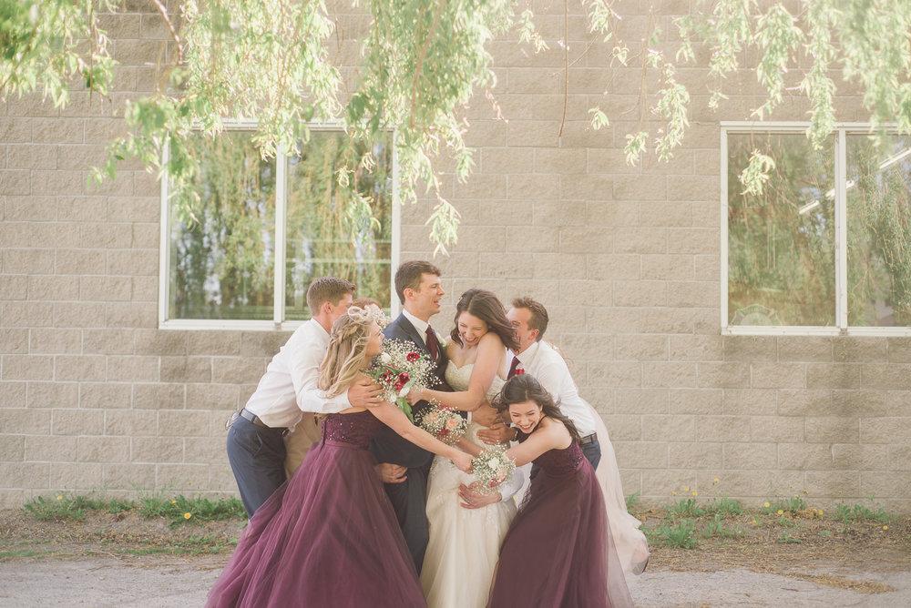 Sterling Wedding_Alabaster Jar Photography (73 of 177).jpg