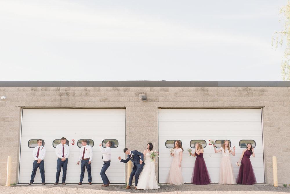 Sterling Wedding_Alabaster Jar Photography (70 of 177).jpg