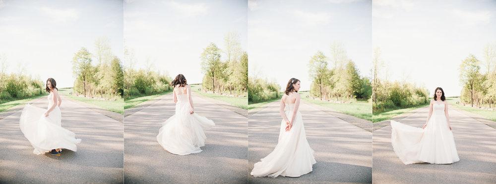 Sterling Wedding_4x4_3.jpg