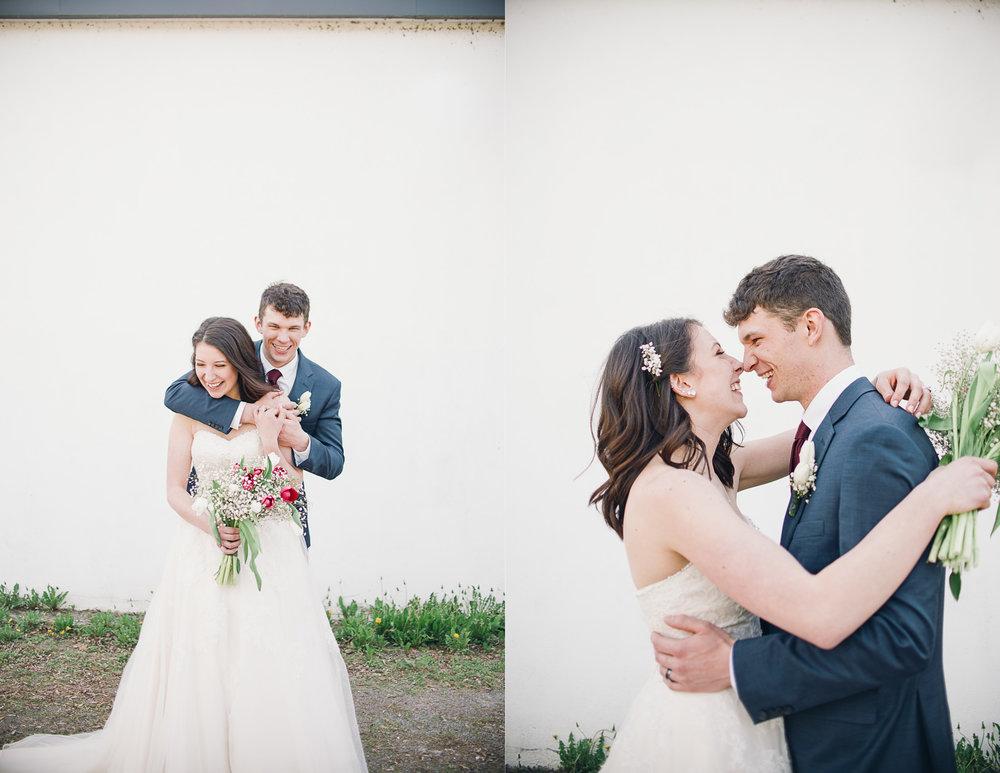 Sterling Wedding_2x2_15.jpg
