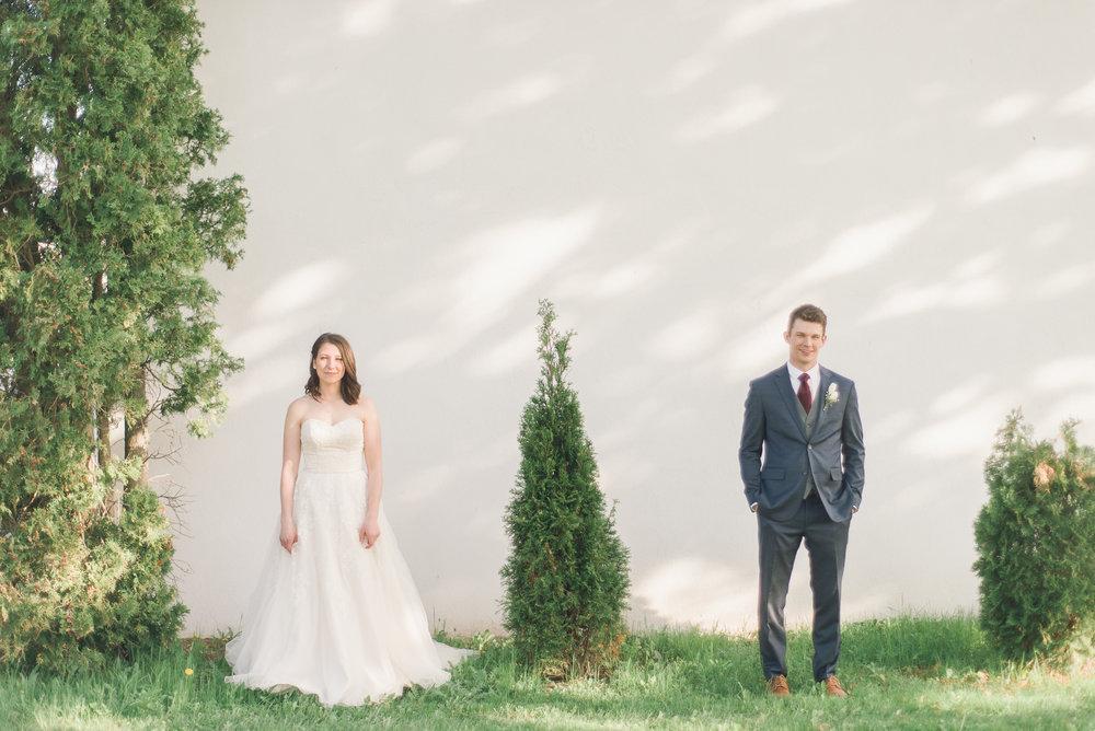 Sterling Wedding_Alabaster Jar Photography (144 of 177).jpg