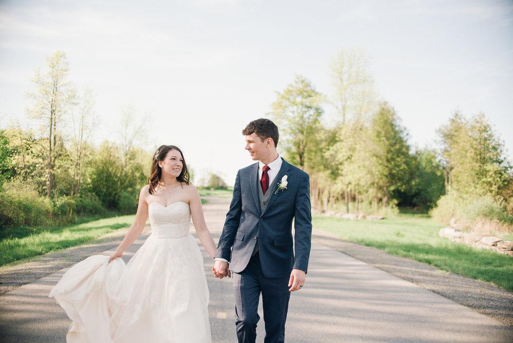 Sterling Wedding_Alabaster Jar Photography (136 of 177).jpg