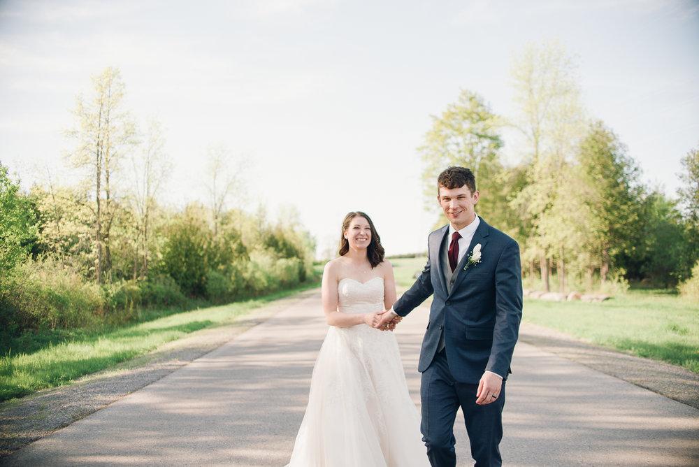 Sterling Wedding_Alabaster Jar Photography (134 of 177).jpg