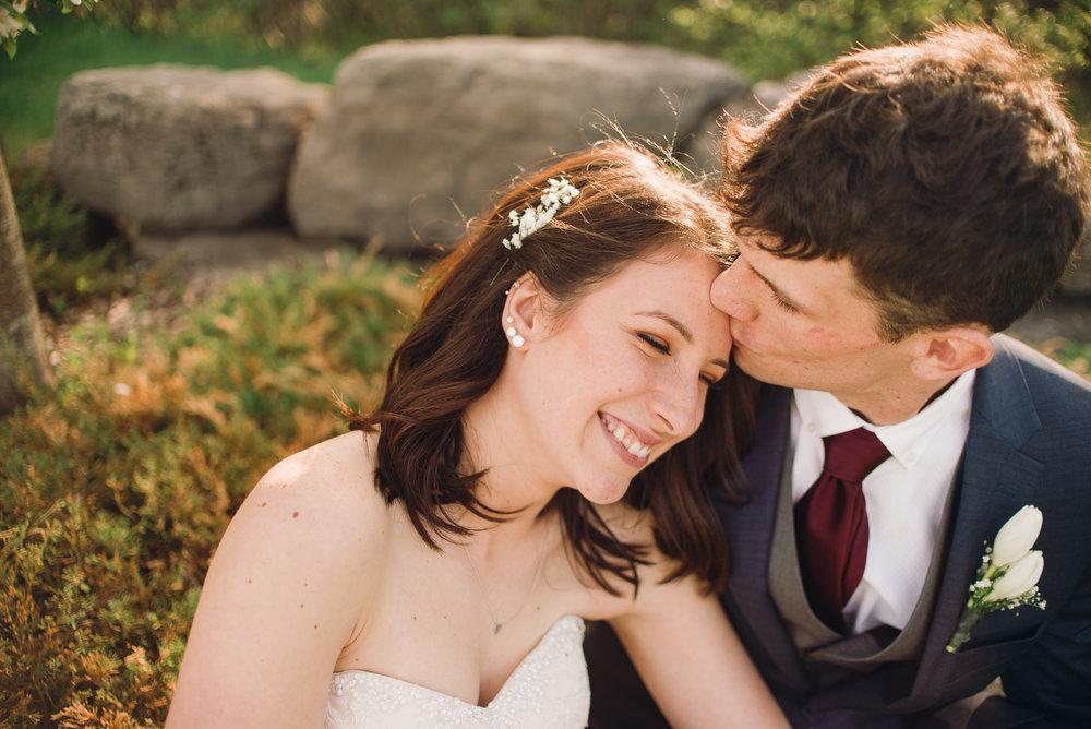 Sterling Wedding_Alabaster Jar Photography (129 of 177).jpg