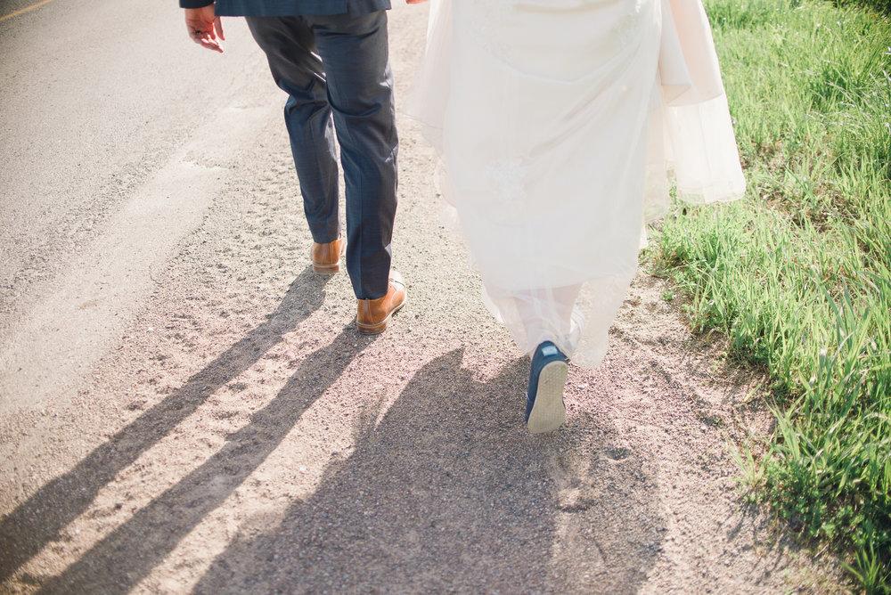 Sterling Wedding_Alabaster Jar Photography (127 of 177).jpg