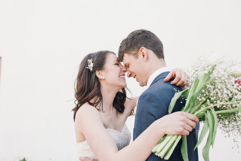 Sterling Wedding_Alabaster Jar Photography (121 of 177).jpg