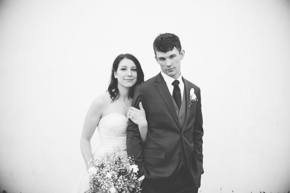Sterling Wedding_Alabaster Jar Photography (111 of 177).jpg