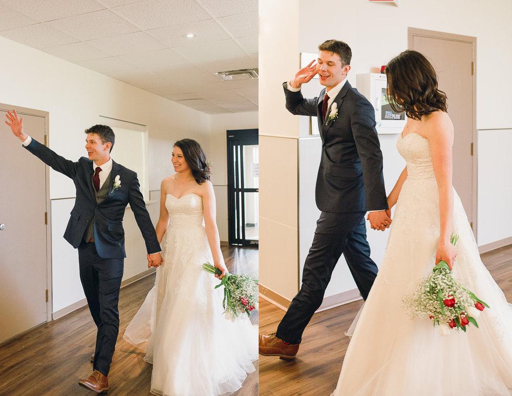 Sterling Wedding_2x2_19.jpg