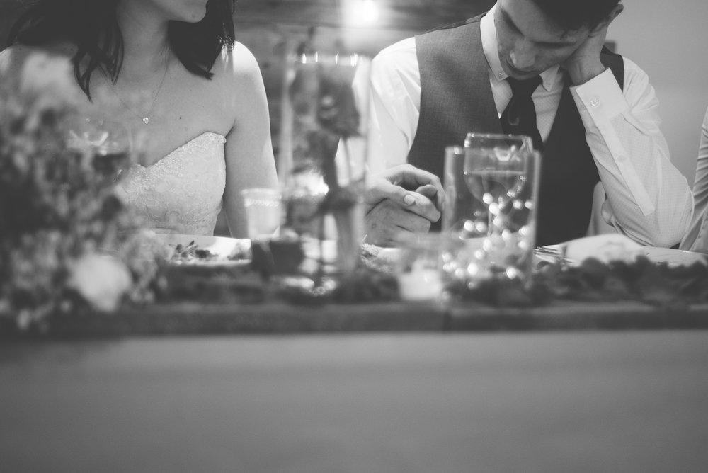 Sterling Wedding_Alabaster Jar Photography (151 of 177).jpg