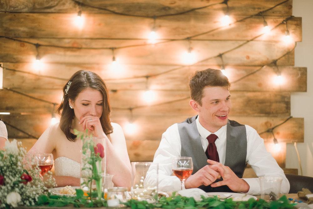 Sterling Wedding_Alabaster Jar Photography (152 of 177).jpg