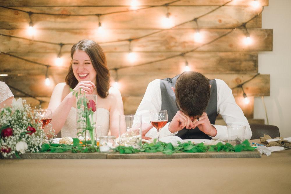 Sterling Wedding_Alabaster Jar Photography (153 of 177).jpg