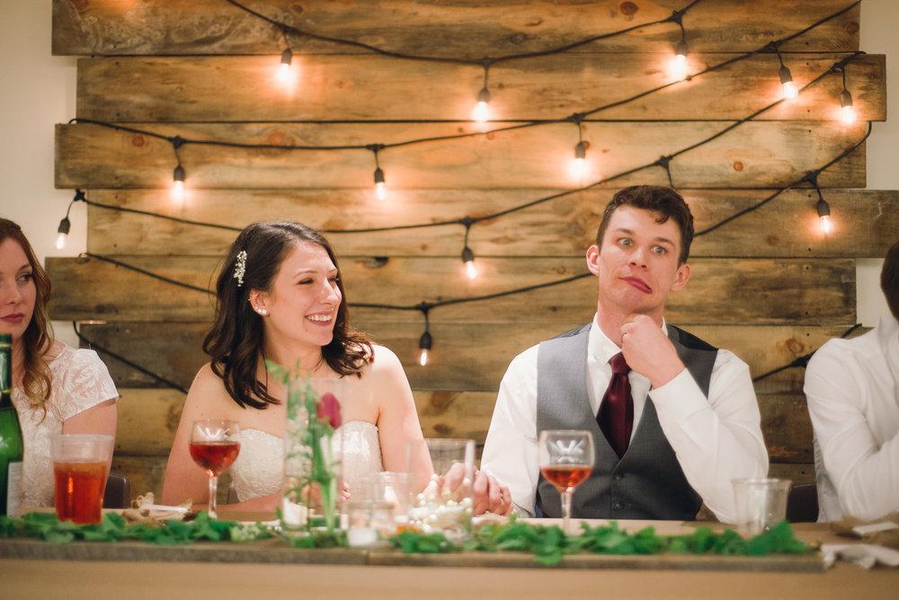 Sterling Wedding_Alabaster Jar Photography (159 of 177).jpg