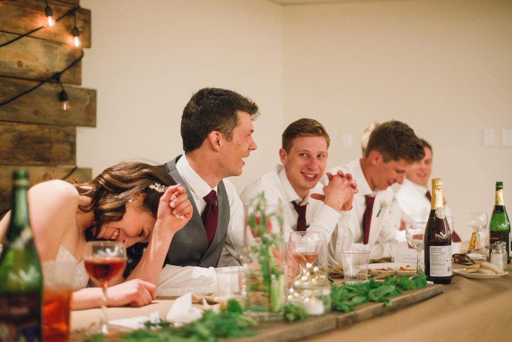 Sterling Wedding_Alabaster Jar Photography (164 of 177).jpg