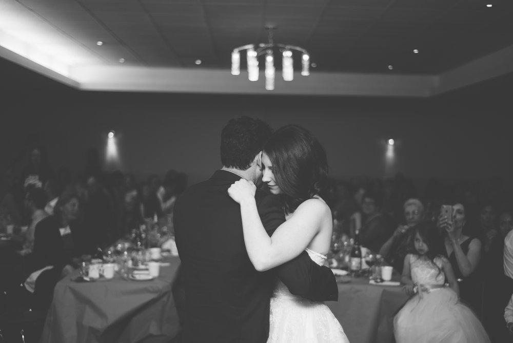 Sterling Wedding_Alabaster Jar Photography (170 of 177).jpg