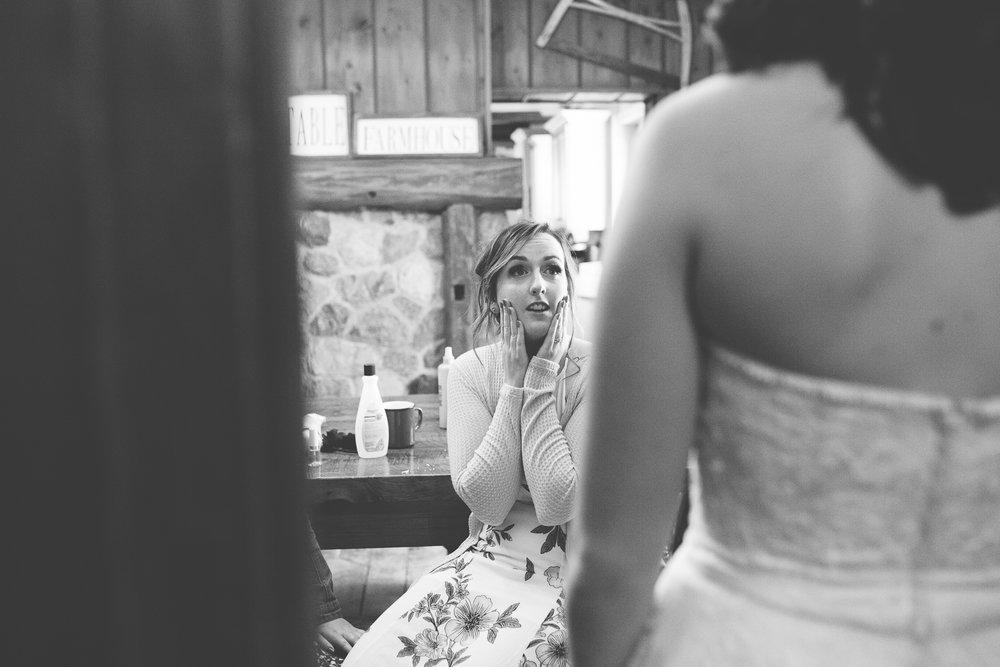 Sterling Wedding_Alabaster Jar Photography (31 of 177).jpg