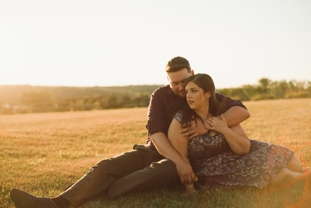 Westpor Engagement Session (8 of 19).jpg